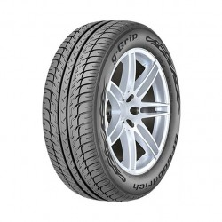 BF GOODRICH 195/65 R15 G-Grip 95T XL