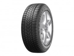 DUNLOP 225/50 R17 SP WinterSport 4D 94H ROF M+S