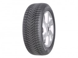 GOODYEAR 195/60 R16C Ultra Grip 8 99T MS