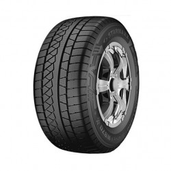 STARMAXX 205/80 R16 Incurro Winter W870 104T