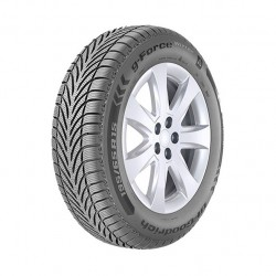 BF GOODRICH 165/65 R14 Winter G 79T (DOT2015)