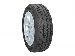 STARFIRE 215/55 R16 WH200 93H