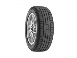 MICHELIN 265/55 R19 Latitude Alpin HP 109H MO