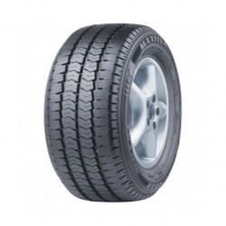 MATADOR 195/75 R16C MPS330 Maxilla 2 107/105R