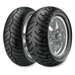 METZELER 150/70-13 FEEL FREE Rear 64S TL