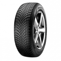 APOLLO 205/55 R16 Alnac 4G Winter 91T
