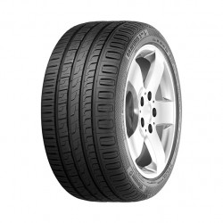 BARUM 275/45 R19 Bravuris 3HM SUV 108Y XL