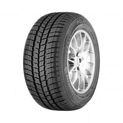 BARUM 225/65 R17 Polaris 3 4x4 102H M+S