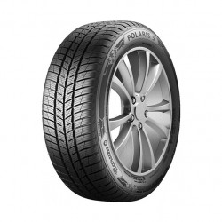 BARUM 175/80 R14 Polaris 5 88T