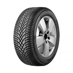 BF GOODRICH 185/60 R15 G-Force Winter2 GO 88T XL TL