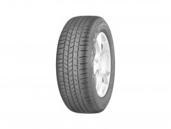CONTINENTAL 225/65 R17 ContiCrossContact Winter 102T M+S