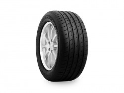 TOYO 235/50 R19 Proxes T1 Sport SUV 99V
