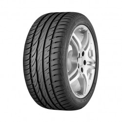 BARUM 195/60 R15 Bravuris 2 88H
