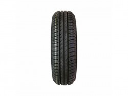 CONTINENTAL 165/60 R14 ContiEcoContact 3 75T