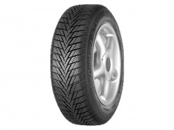 CONTINENTAL 195/60 R14 ContiWinterContact TS800 86T M+S