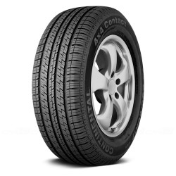 CONTINENTAL 195/80 R15 Conti4x4Contact 96H