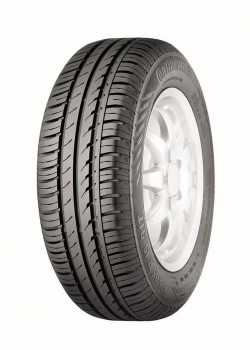 CONTINENTAL 175/55 R15 ContiEcoContact 3 77T FR