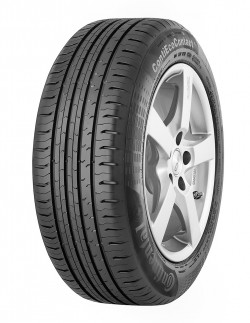 CONTINENTAL 165/70 R14 ContiEcoContact 5 81T