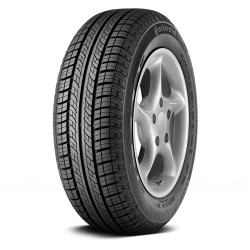 CONTINENTAL 175/55 R15 ContiEcoContact EP 77T FR