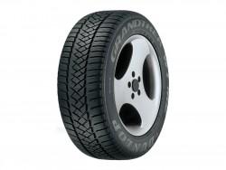 DUNLOP 235/65 R18 GrandTrek WTM3 110H XL MFS