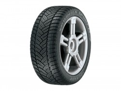 DUNLOP 265/60 R18 SP WinterSport M3 110H M+S MO