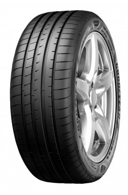 GOODYEAR 255/40 R20 Eagle F1 Asymmetric 5 101Y XL FP