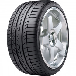 GOODYEAR 265/35 ZR19 Eagle F1 Asymmetric 94Y N0 FP