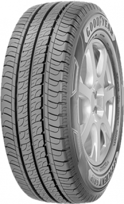 GOODYEAR 205/70 R15C EfficientGrip Cargo 106/104S