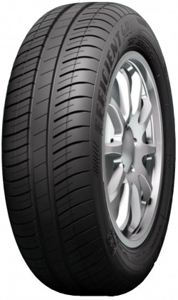 GOODYEAR 185/65 R15 EfficientGrip Compact 88T OT