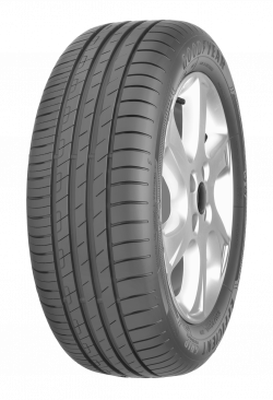 GOODYEAR 205/55 R16 EfficientGrip Performance 91H