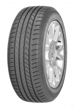 GOODYEAR 215/55 R16 EfficientGrip 93H FP