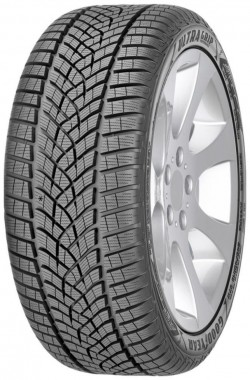 GOODYEAR 215/65 R16 UltraGrip Performance+ 98H