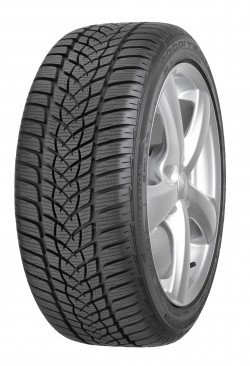GOODYEAR 205/55 R16 UltraGrip Performance 2 91H ROF MS