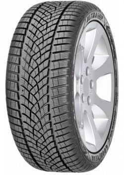 GOODYEAR 245/40 R18 UltraGrip Preformance G1 97V XL FP