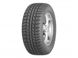 GOODYEAR 235/60 R18 Wrangler HP All Weather 103V FP