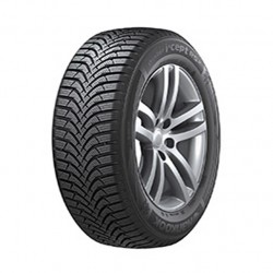 HANKOOK 185/60 R15 Winter i-cept RS2 W452 84T