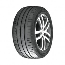 HANKOOK 205/55 R16 Kinergy Eco K425 91H MFS