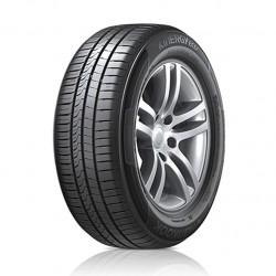 HANKOOK 175/65 R15 Kinergy Eco2 K435 84T