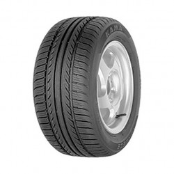 KAMA 175/65 R14 Breeze NK-132 82H