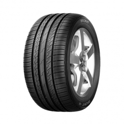 KELLY 205/55 R16 Kelly HP 91H