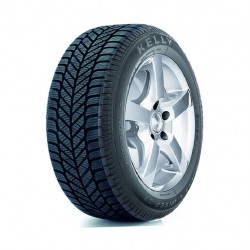 KELLY 195/60 R15 Winter ST 88T