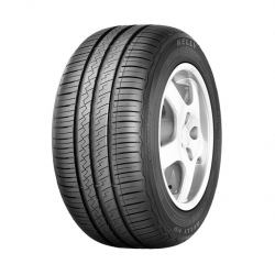KELLY 205/60 R15 Kelly HP 91H