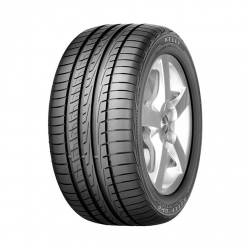 KELLY 225/45 R17 Kelly UHP 94W XL FP
