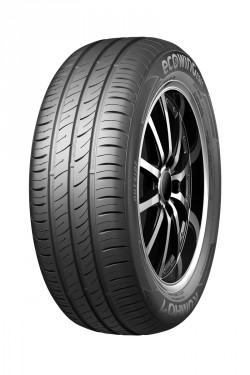 KUMHO 155/65 R14 EcoWing ES01 KH27 75T