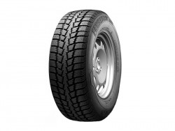 KUMHO 195/65 R16C PowerGrip KC11 104/102Q