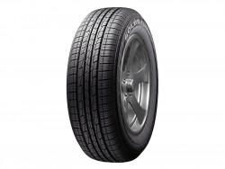 KUMHO 215/60 R17 Solus Eco KL21 96H (DOT2013)