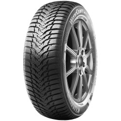 KUMHO 195/50 R15 WinterCraft WP51 82H