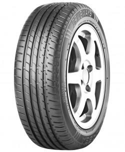 LASSA 205/50 R17 DriveWays 93W XL