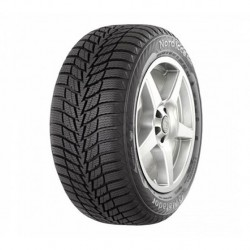 MATADOR 175/70 R14 MP52 Nordicca Basic 88T XL M+S