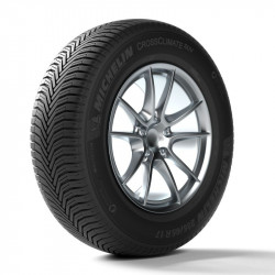 MICHELIN 265/65 R17 CrossClimate SUV 112H